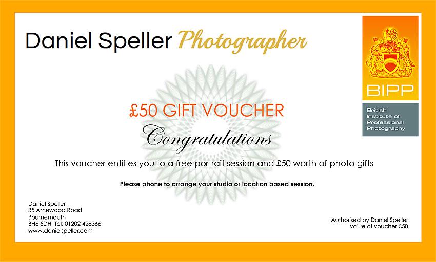 50-gift-voucher-website