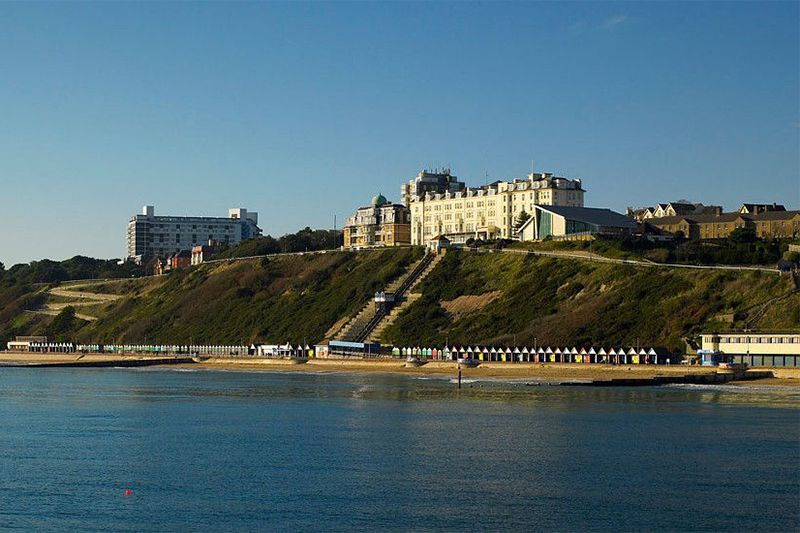 Highcliffe-Hotel-Bournemouth