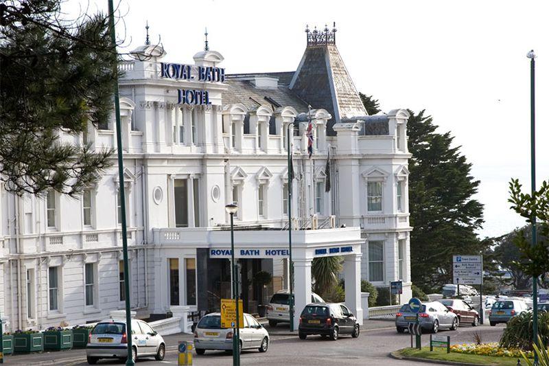 Royal-Bath-Hotel