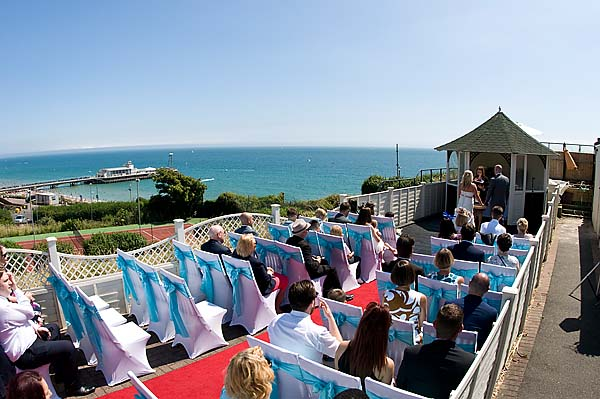 "alt=""highcliff marriott hotel wedding photo"""