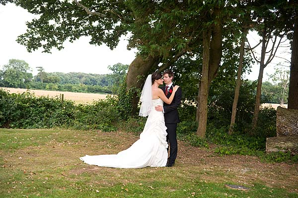 "atl=""wedding photo merley house"""