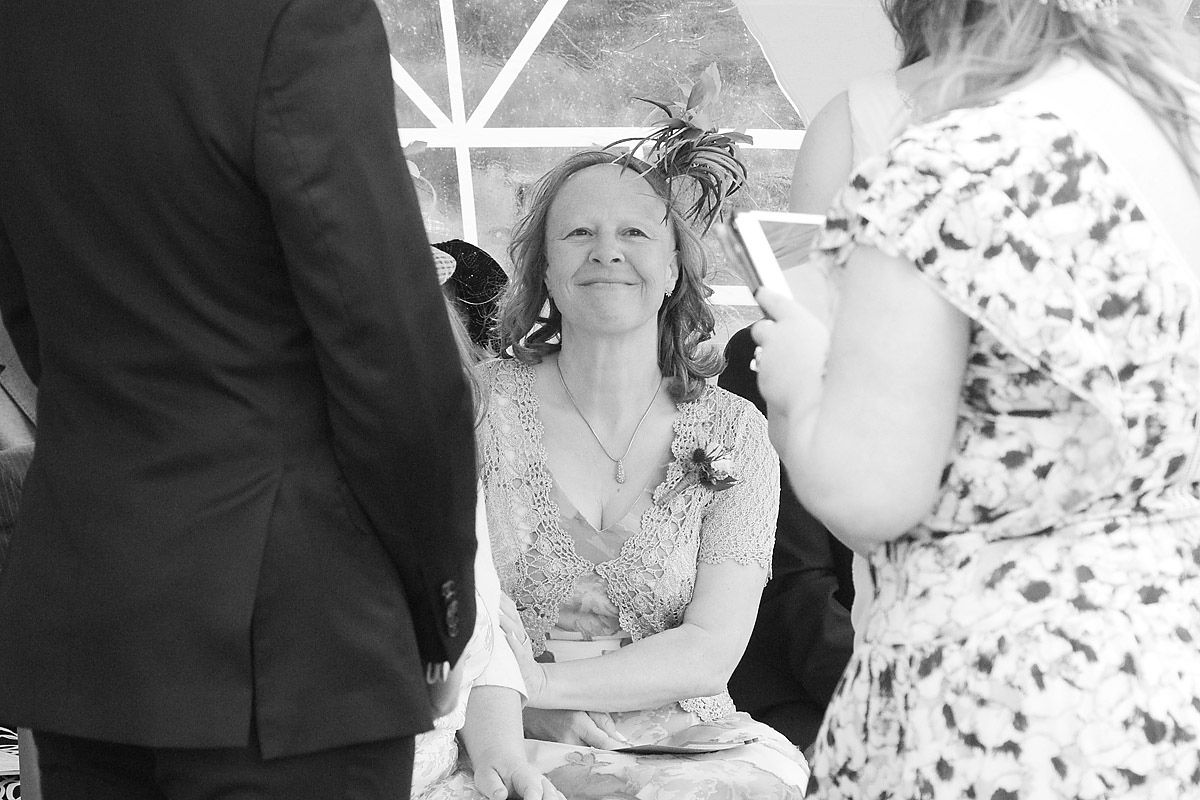 "alt=""Daniel Speller black and white wedding photographer new forest"""