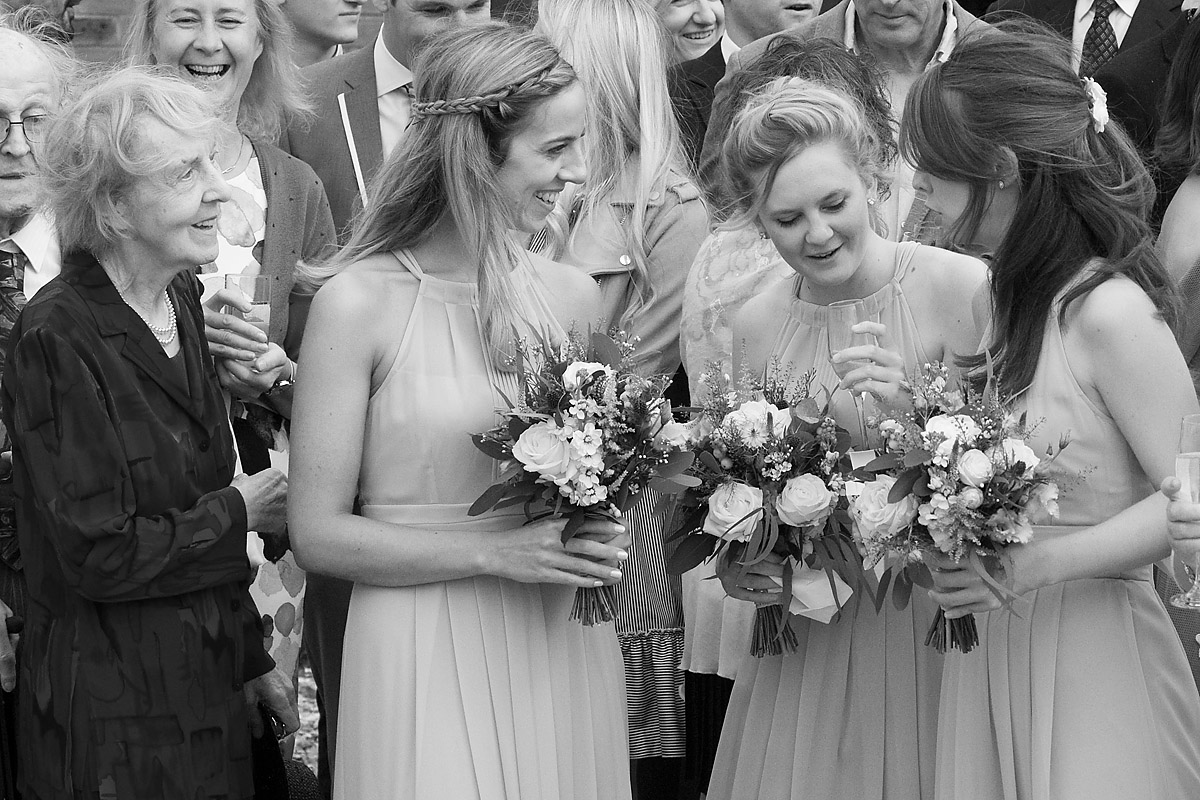 "alt=""new forest reportage wedding photography Daniel Speller"""