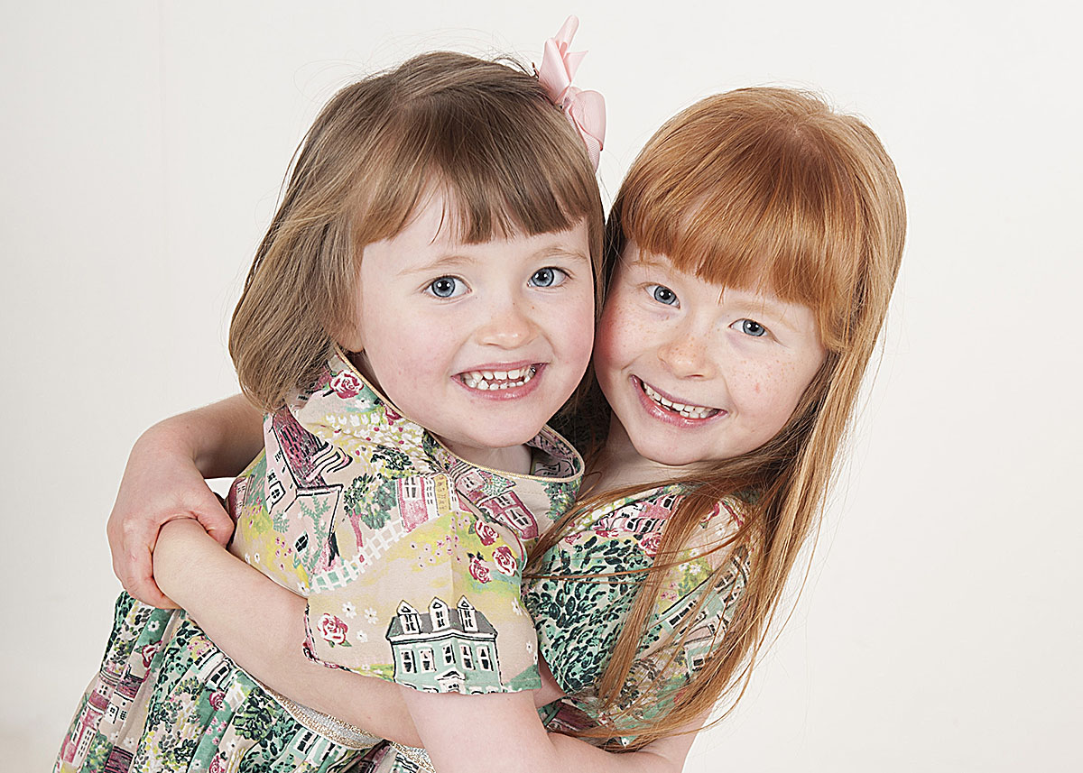 bournemouth portrait photographer